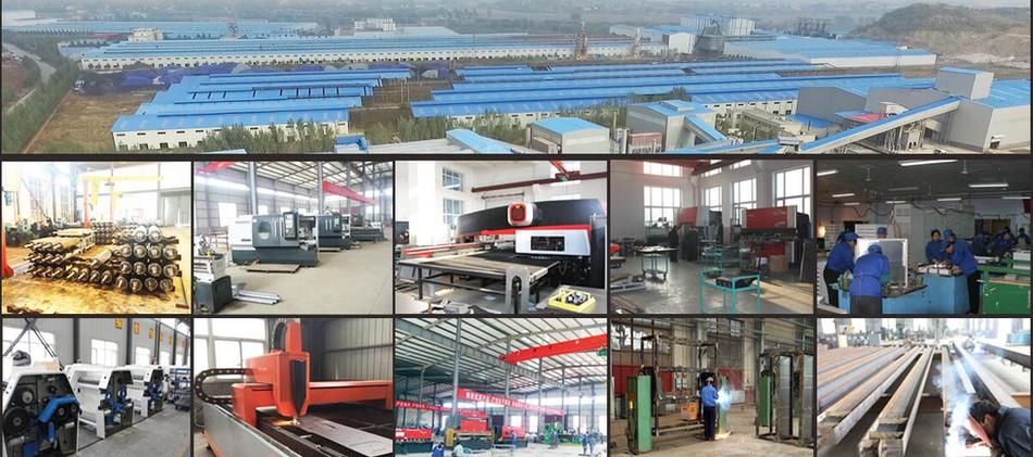 hongdefa factory for flour milling machi