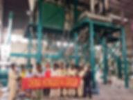 hongdefa 80t wheat flour mill.JPG