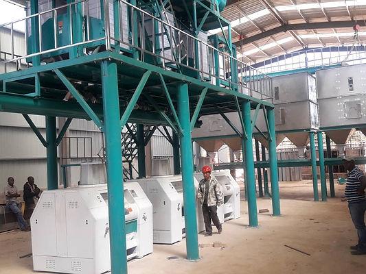 72T maize mill machine.JPG