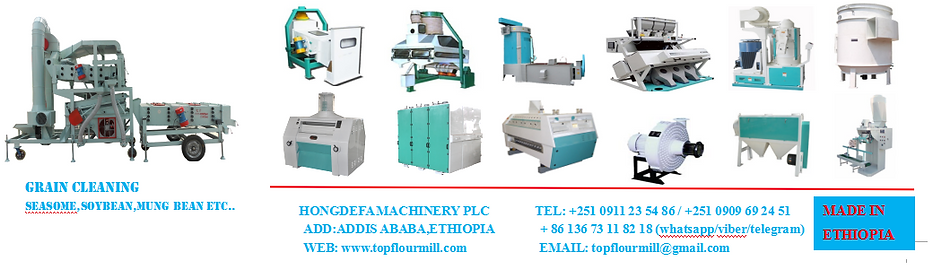 hongdefa machinery for milling machine.p