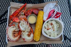 Lobsterfest2012-40.jpg