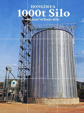 1000t steel silo.jpg