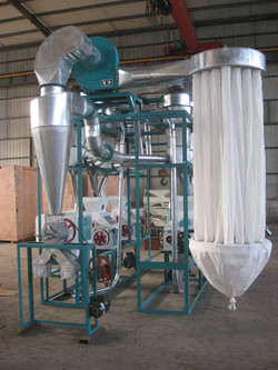 quality wheat flour milling machines 10t per day flour mill (3)