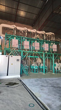 42T wheat flour mill in Ethiopia.jpg