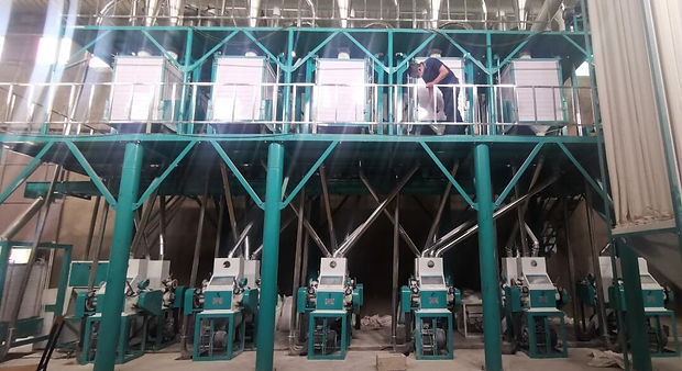 50t wheat flour mill machine.jpg