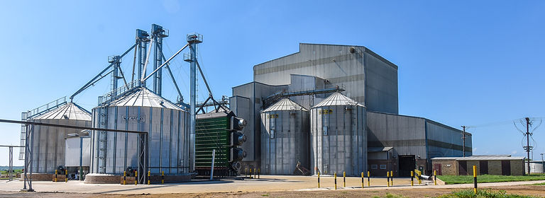 1500t maize mill for SA.jpg