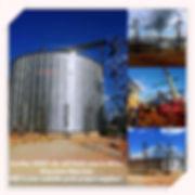 quality silo from HDF.jpg
