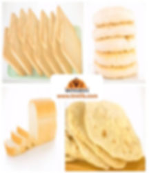 wheat flour mill machine products