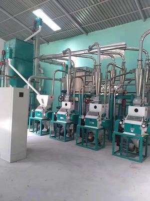 kenya 30t maize flour mill (3).jpg