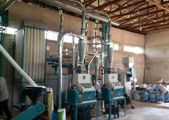 10t maize milling machine with double roller mill.jpg