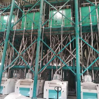 150T wheat flour milling machine.jpg