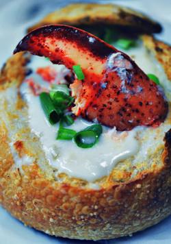 lobster-chowder-bread-bowl