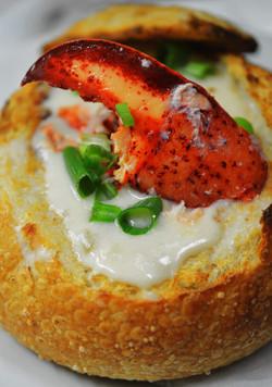 lobster-chowder-bread-bowl.jpg