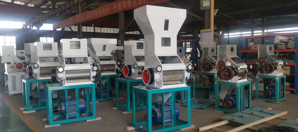 roller mills production warehouse.jpg
