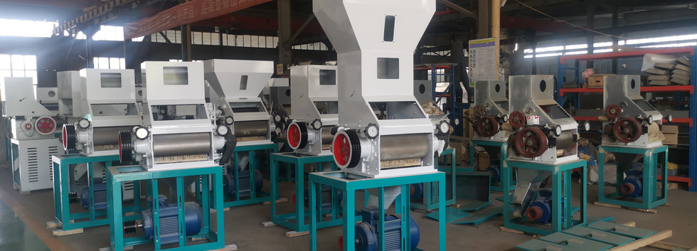 roller mills production warehouse.jpg