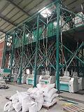 150t wheat flour milling line (4).jpg