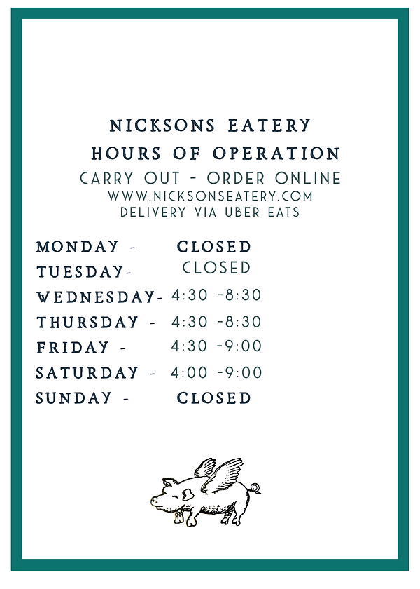 hours revised (1).png