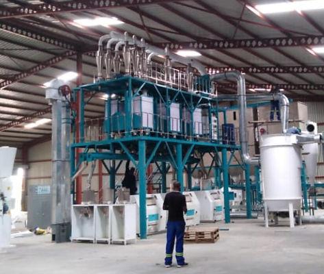 50t maize flour mill plant.jpg