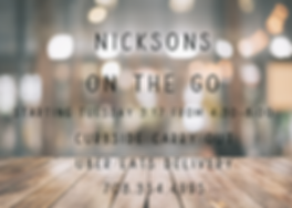 nicksons on the go.png