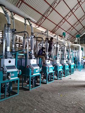 50T standard mill.jpg
