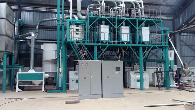 50t maize milling machine in kenya.jpg