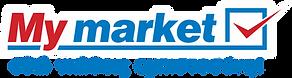 1280px-My_market_logo.svg.png