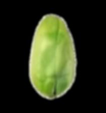 get-pistachio-peeled.png