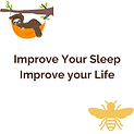 Improve Your Sleep Improve your Life.png