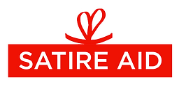 Satire Aid logo Transparent.png
