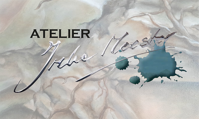 Atelier Imke Meester.jpg