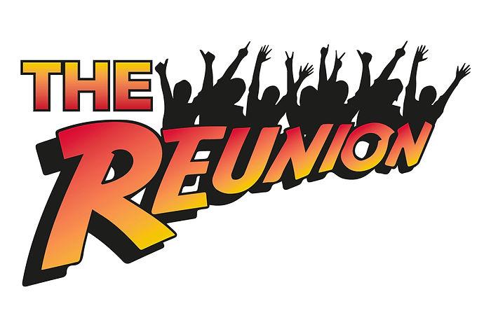 the reunion.jpg