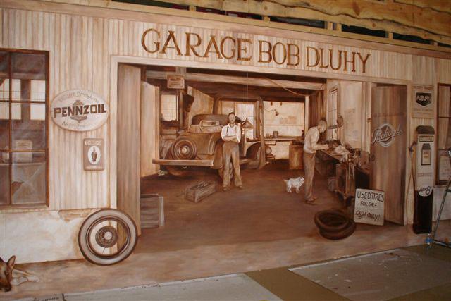 garage bob.jpg