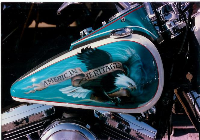 eagle indian.jpg
