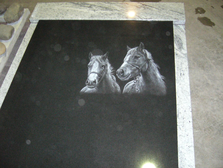 steenklip paard3.JPG