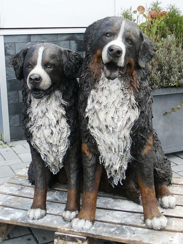 honden.jpg