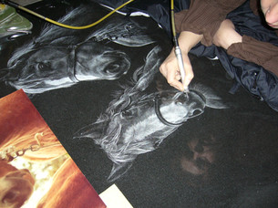 Copy of steenklip paard.JPG