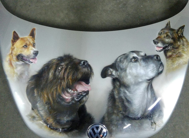 airbrush honden motorkap_1.mp4