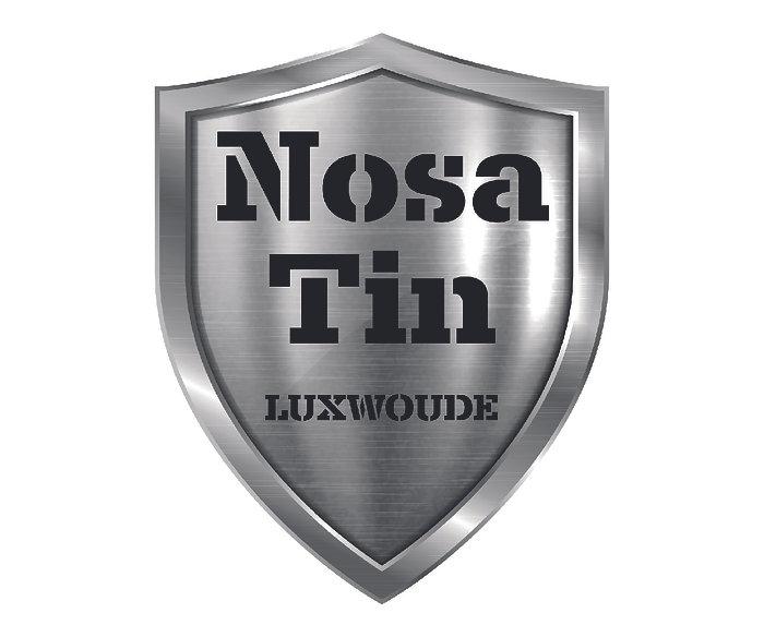 Nosa Tin.jpg