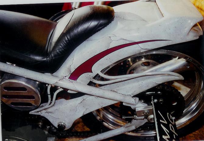 marble bike.jpg