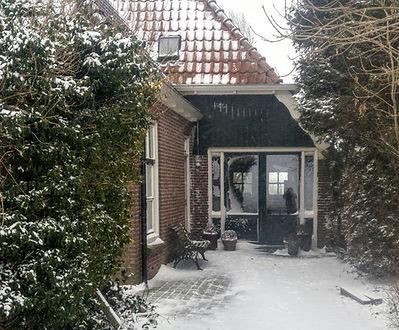 huis sneeuw.jpg