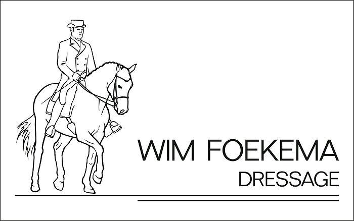 Wim Foekema.jpg