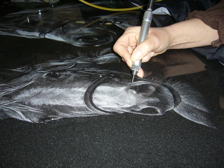 Copy of steenklip paard2.JPG