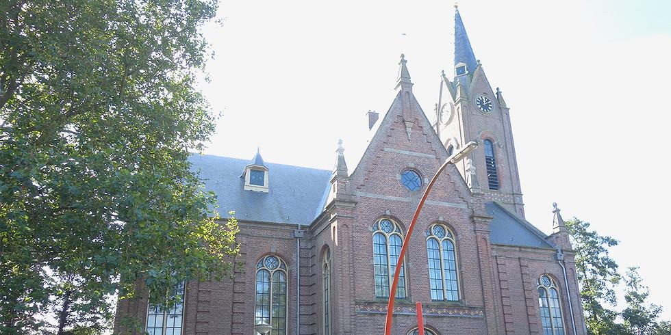 Art Berkhout