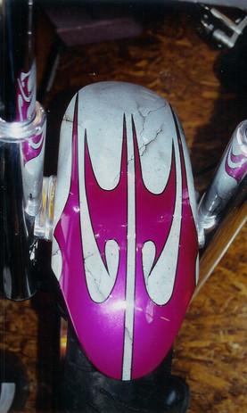 marble bike1.jpg