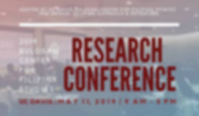 main_research conf small.jpg