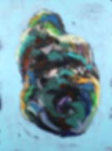 IMG_0788 (2).JPG