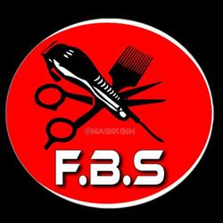 Francis Barber Shop