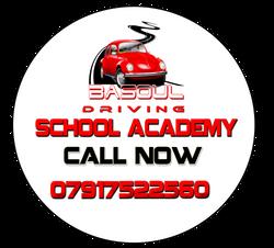 Basoul Driving School Academy