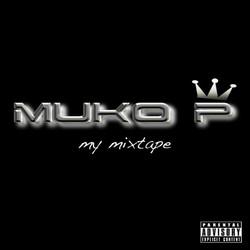 Muko P