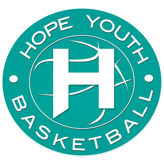 Hope Youth Basketball